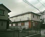 インペリアルガーデン横浜102号 バストイレ別・独立洗面所・募集中★新入生、家賃は来春からでOK★