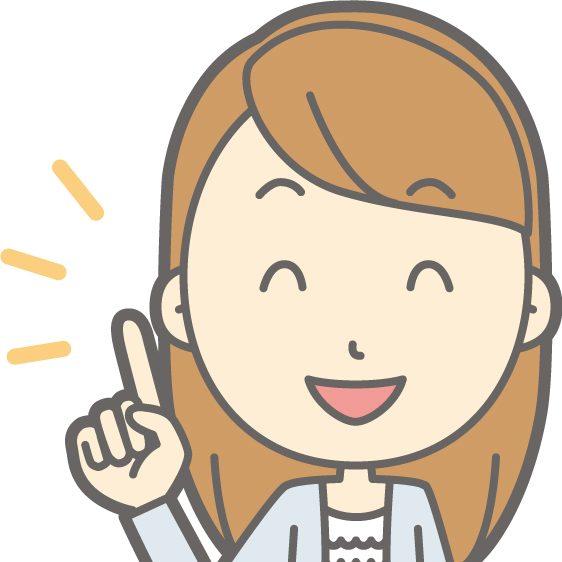 横浜市立大学 1年 女子